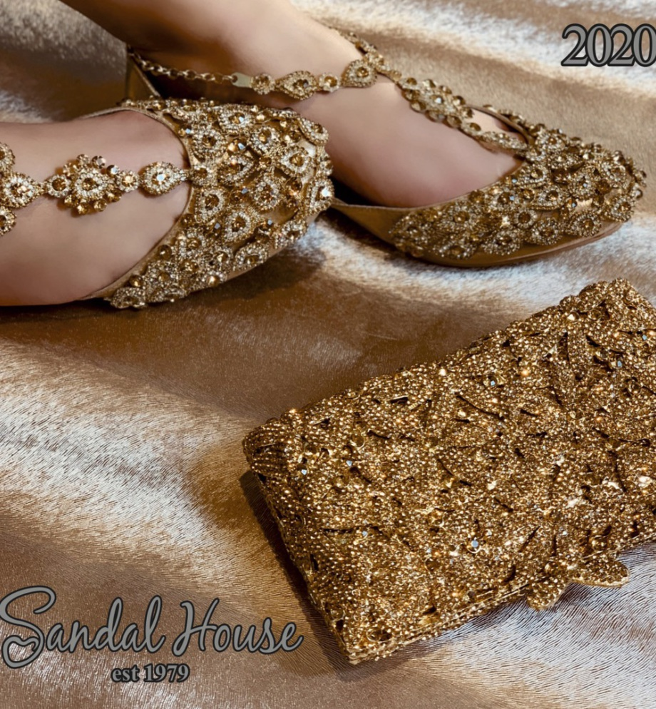 f3057864ca4940 Sandal House Wholesale Website - Retail Shops